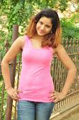Aarthi glamorous photo gallery-thumbnail-32