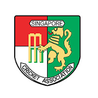 Singapore Cricket Association Apk free Download for Android