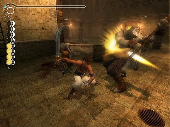 prince-of-persia-the-sands-of-time-pc-screenshot-4