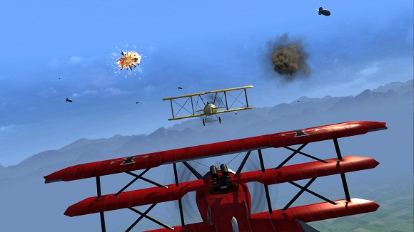 wings-remastered-edition-pc-screenshot-www.ovagames.com-2