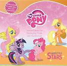 My Little Pony Edda USA Media