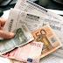 Έκπτωση στο ρεύμα – Σκρέκας: Νέες μειωμένες τιμές από ΔΕΗ και ιδιωτικούς φορείς – Αφορά το 80% των νοικοκυριών