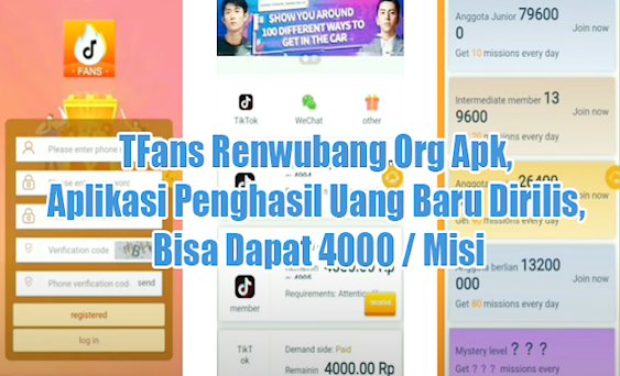 Can T Find Substitution For Tag Blog Pagname Tigaribu Net
