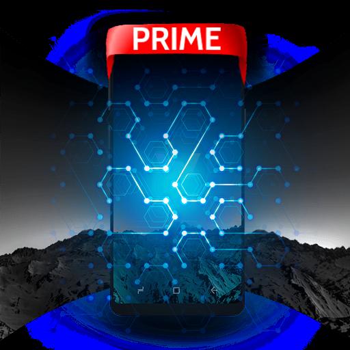 Wallop Premium APK [PAID] V3.4 2019