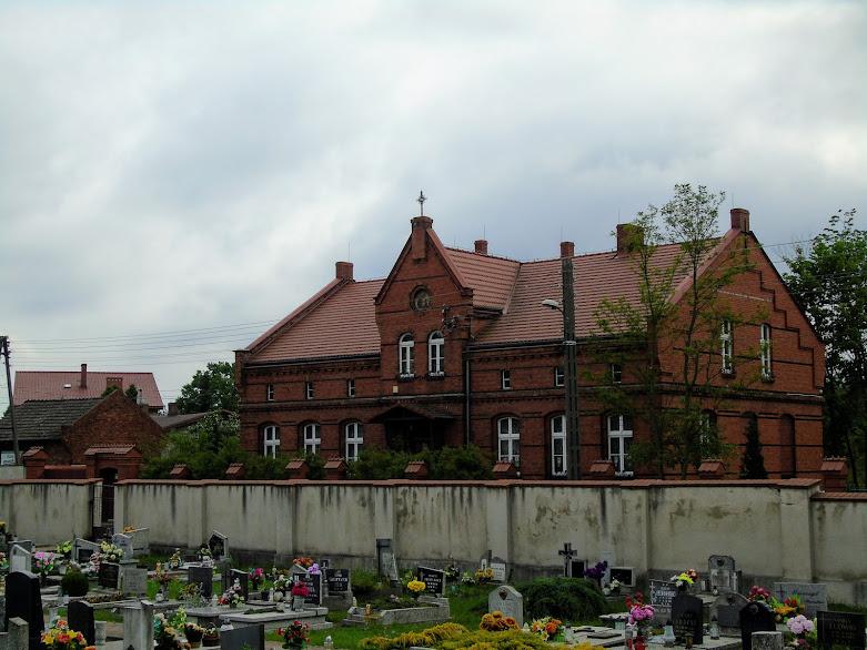 Biznes Lubliniec - junkremovalraleighnc.com