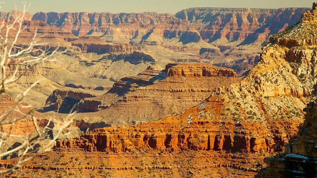 Arizona Vacation Packages, Flight and Hotel Deals