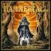 """HAMMERFALL – pubblicano oggi """"20 Year Anniversary Edition"""" in digitale e vinile!"""