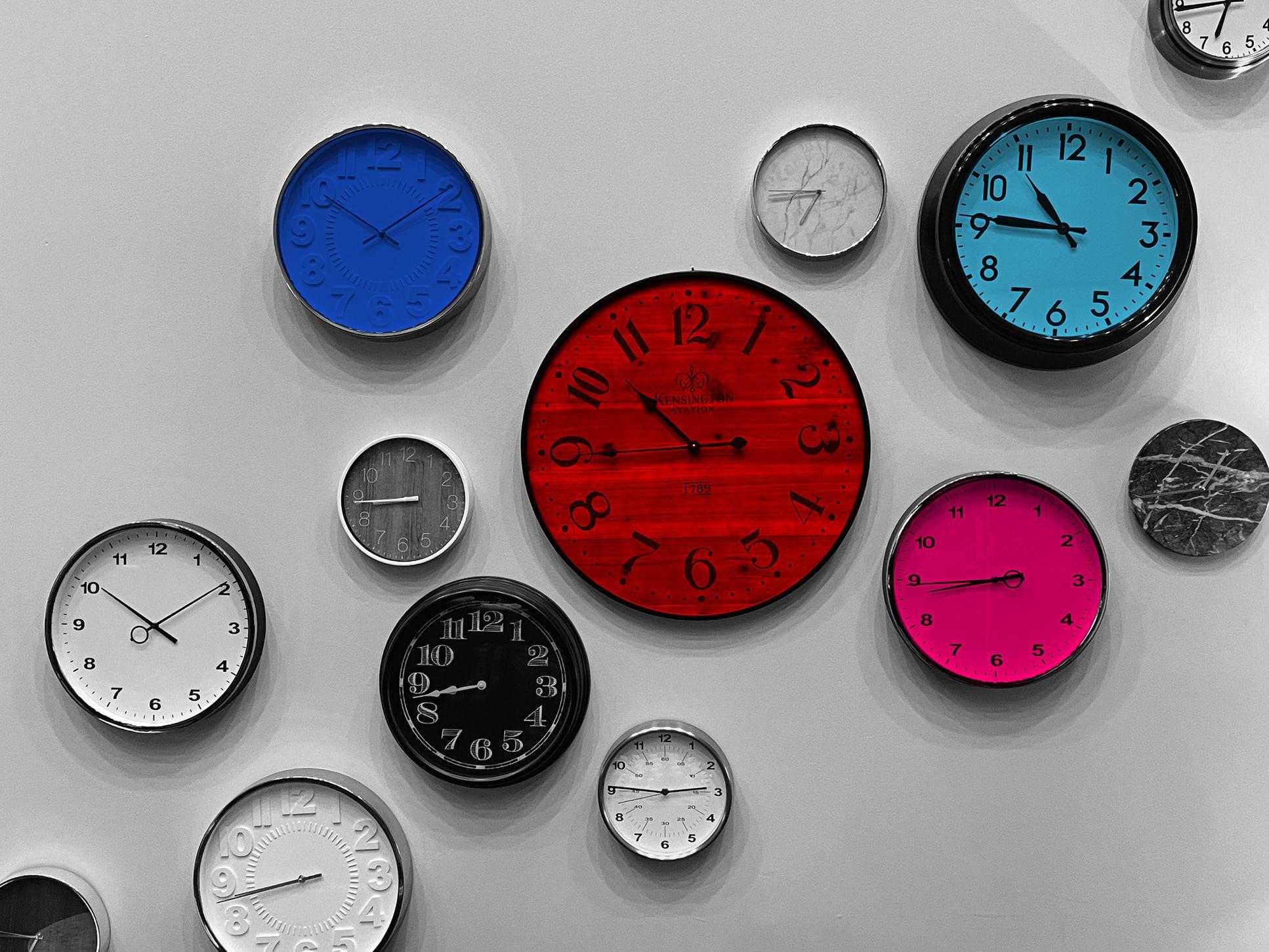 Understanding the Best Times to Post Online