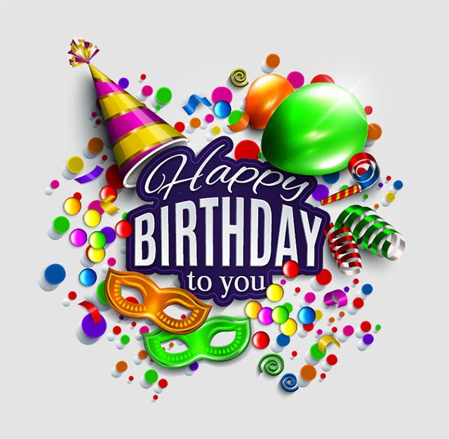 birthday wish karna hai photo download