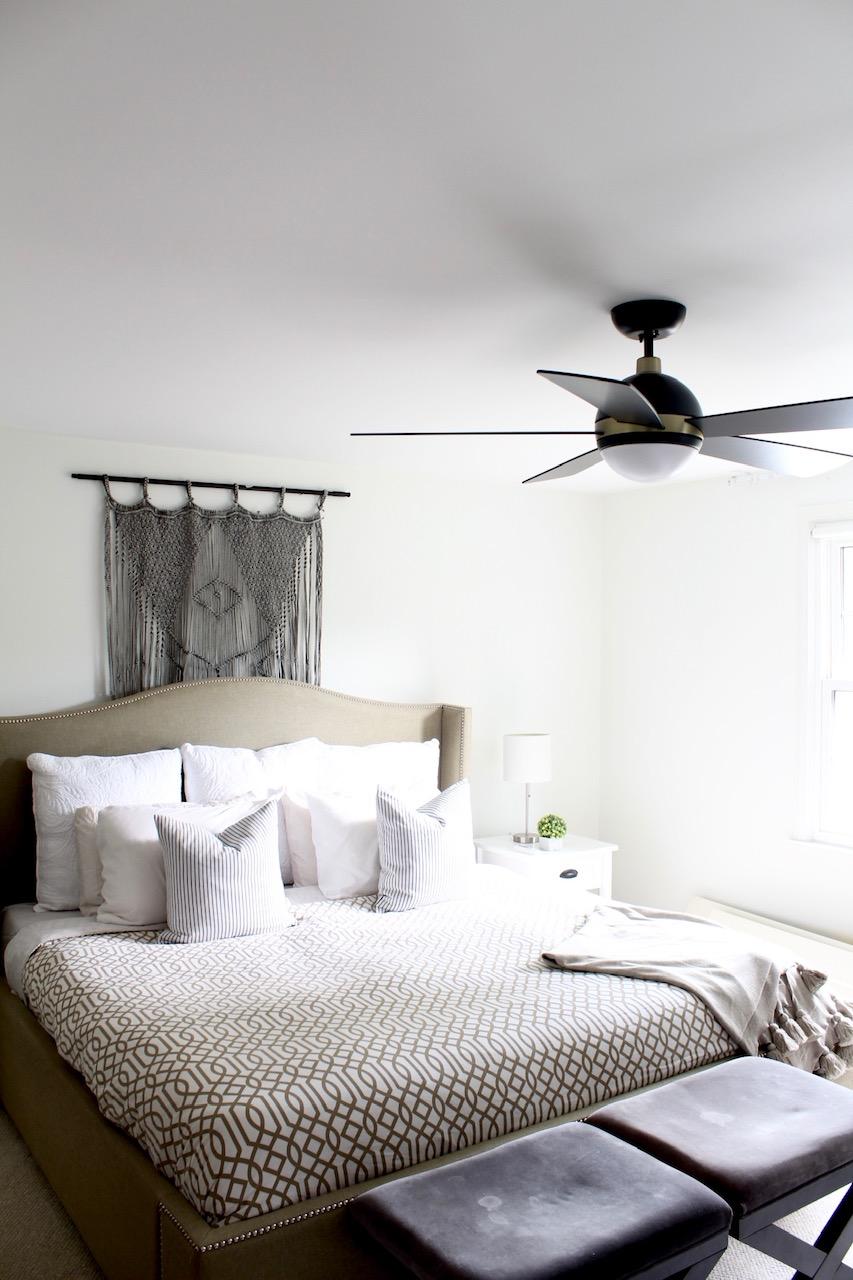tips-select-ceiling-fan-3