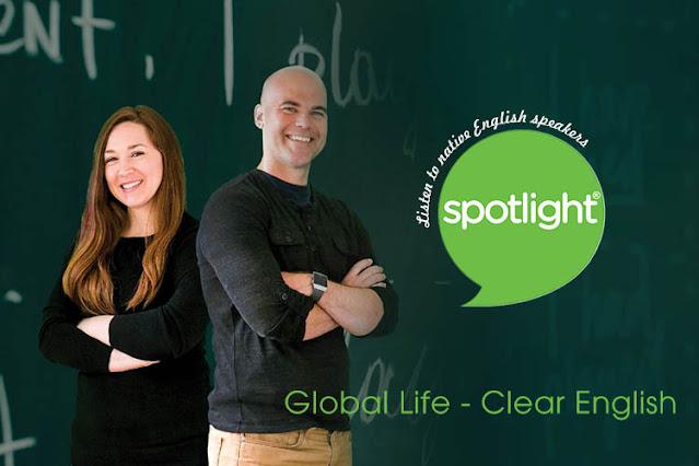 hoc-tieng-anh-hieu-qua-vơi-Spotlight-English-Global-Life-Clear-English.jpg