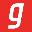 Gaana Music v8.7.3 Mod [Plus] [Latest] Apk