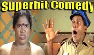 Comedy Videos | Vadivelu & Sarath Kumar | Gambeeram Movie Comedy