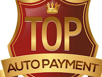 Dibuka Pendaftaran MD ( Master Dealer ) Baru Server Top Auto Payment