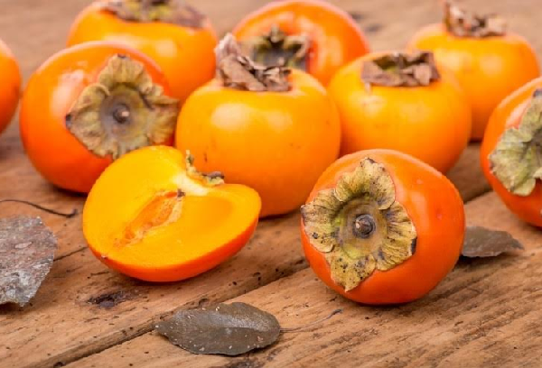 Benefits of Kaka fruit for diabetics