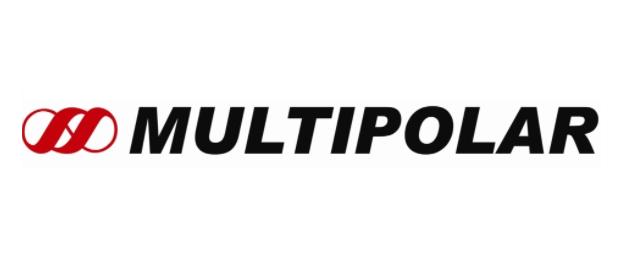 MLPL Multipolar (MLPL) mengantisipasi dampak pandemi Covid-19