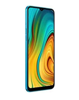 Top 10 Realme Ke budget Phone In 2020