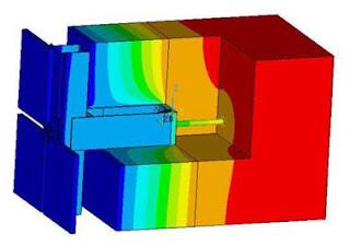 Теплотехнический расчет вентилируемого фасада, расчет утепления фасада, программа расчета вентилируемого фасада