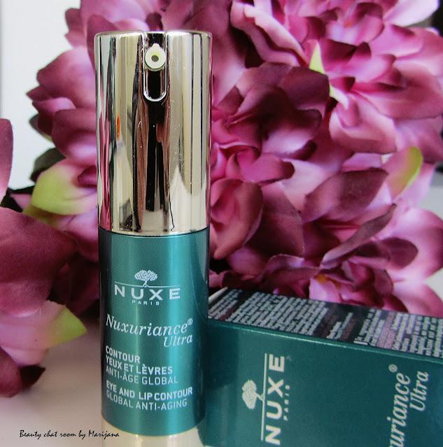 Nuxe-Nuxuriance-Ultra-Eye-Cream-Notino