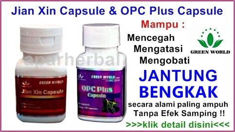 http://obatjantungbengkak97.blogspot.com/