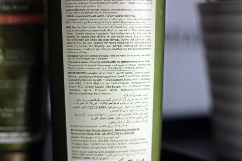 szampon%2Boliwkowy%2Bdalan%2Bsk%25C5%258