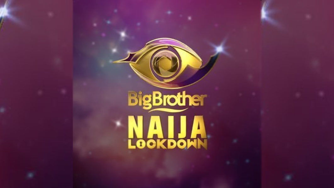 BBNaija: Organisers Tell Viewers To Expect 'Most Shocking Eviction Show' #Arewapublisize
