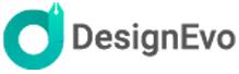 Designevo.com Coupon Code 2021   Design Evo Promo Code   Design Evo Discount Code