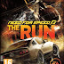 Need For Speed The Run Highly Compressed