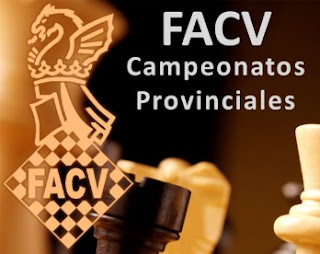 Novedades individuales 2019. Convocada sede en Sueca (además de Valencia y Vila-real)