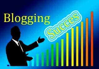 Blogging में बनाये career मिल सकती हे सफलता