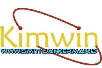 Lowongan PT. Kimwin Solusi Indonesia Pekanbaru Juni 2018