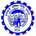 EPF Customer Care Toll Free Number Contact Address State Wide India