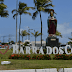 Barra dos Coqueiros: Inscrições para Concurso Público vão até 16 de Junho