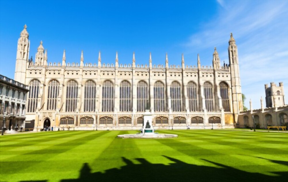 best mba colleges of the world