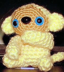 http://translate.google.es/translate?hl=es&sl=en&tl=es&u=http%3A%2F%2Fturtledovecoo.blogspot.com.es%2F2013%2F04%2Fbaby-snow-monkey-free-crochet-pattern.html