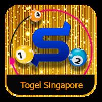 Prediksi Togel Singapore Hari Ini