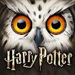 Harry Potter Hogwarts Mystery [MOD APK]