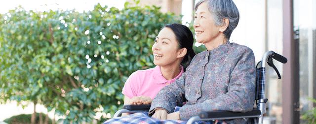 Cara Sederhana Membahagiakan Orang Tua Anda