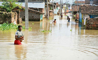 bihar-flood-worse-toll-reaches-253