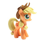 My Little Pony Regular Applejack Vinyl Funko