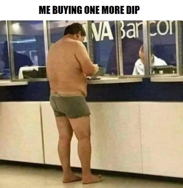 buying-one-more-dip
