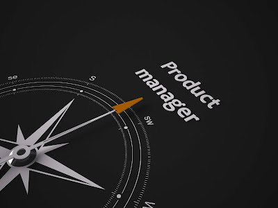 Product Manager Career Path, product manager career