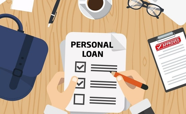 frugal finances personal loans tips before you apply money lender