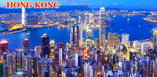 Lowongan, Kerja, Laki-laki, Ke Hong Kong