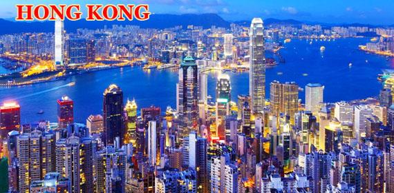 Tentang Lowongan Kerja Laki-laki Ke Hong Kong