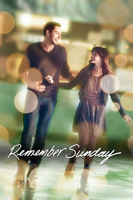 Hallmark Hall of Fame's Remember Sunday