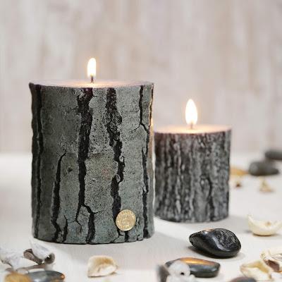 https://be2adorn.com/loja-de-velas-decorativas/velas-pretas/conjunto-de-troncos/