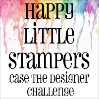 http://www.happylittlestampers.com/2016/08/august-case-designer-gloria-lee.html