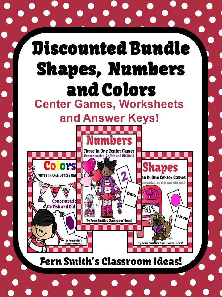 http://www.buysellteach.com/Product-Detail/1060/discounted-bundle-of-valentines-shapes-numbers-and-colors-concentration-go-fish-old-maid-center