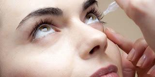 How to Apply Careprost Eyelash Serum
